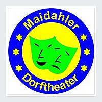 Dorftheater